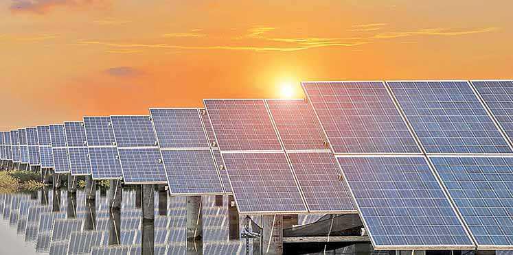 Setor moteleiro de MG investe em energia solar
