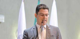 Governo de MG recupera R$ 21 milhões de desvios da Fundação Hidroex