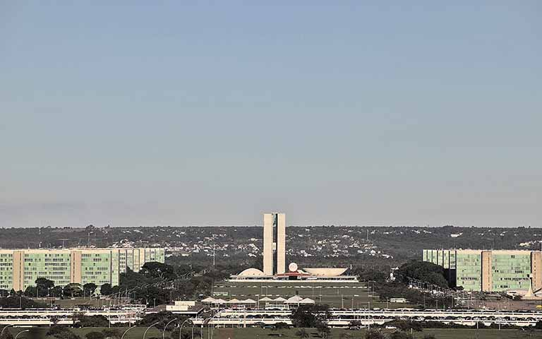 Governo federal quer vender R$ 3 bilhões em imóveis