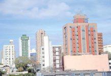 Setor imobiliário está otimista com linha de crédito lançada pela Caixa