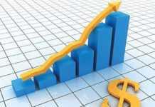 Investimentos em fundos de inflação