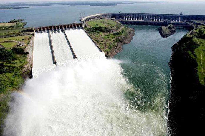 Capacidade de geração terá que aumentar o equivalente a 4 usinas de Itaipu até 2029