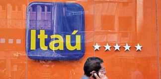 Cade rejeita recurso do Itaú contra proibição de campanha de forma unânime