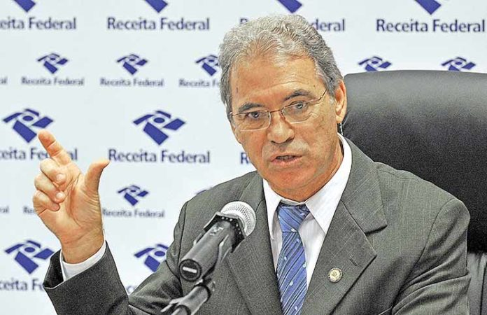 Restituição do IRPF será antecipada com pagamento em 5 lotes