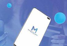 Startup de BH cria aplicativo Maquininha