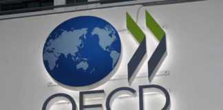 O Brasil rumo à OCDE