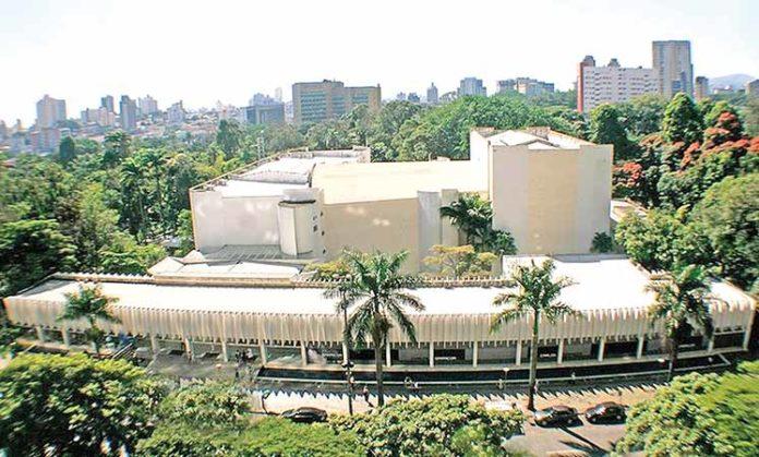 Centros históricos receberão cabeamento subterrâneo