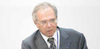 Estados querem incluir o ICMS na reforma