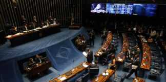 Senado vai discutir regras para profissões de risco