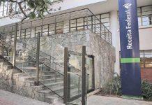 Recolhimento em Minas cresce 35% em janeiro