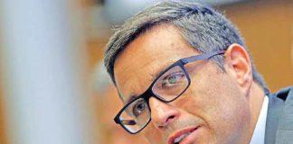 PIX promete mudar dinâmica das transações no Brasil