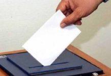 Voto impresso deve voltar na Câmara