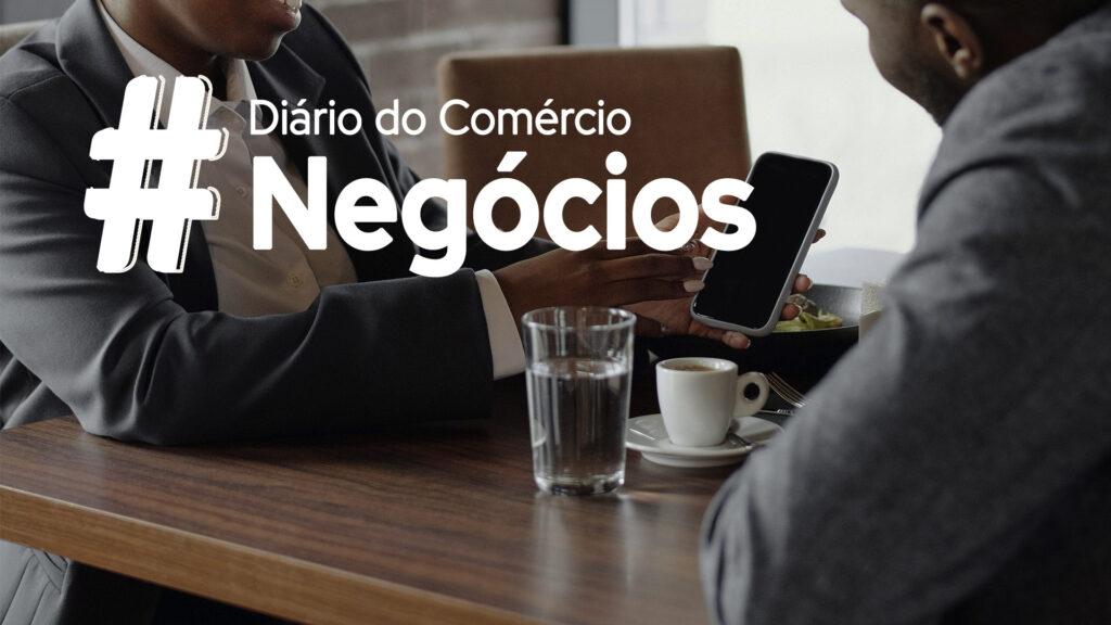 #Negócios | Imagem: Pexels / Arte: Will Araújo