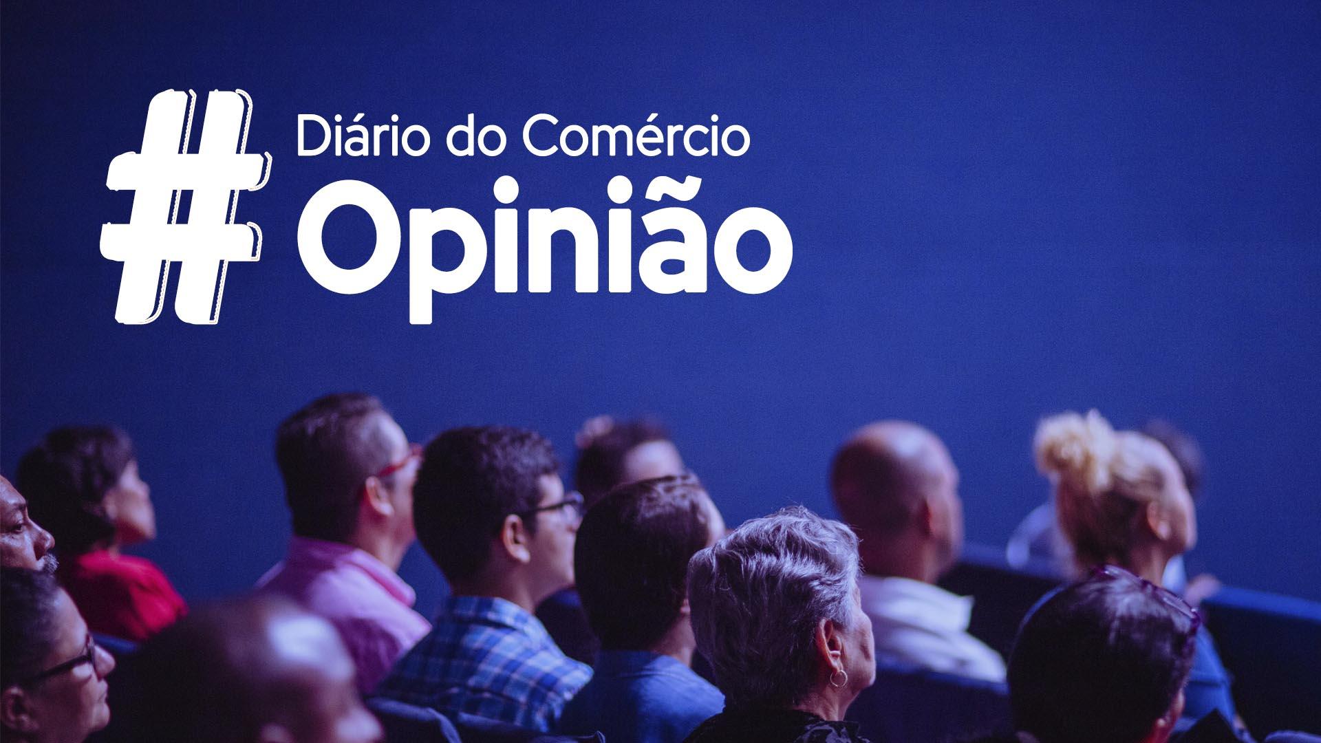 #Opinião | Imagem: Pexels/ Adaptação: Will Araújo
