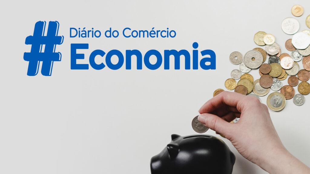#Economia| Imagem: Pexels / Arte: Will Araújo