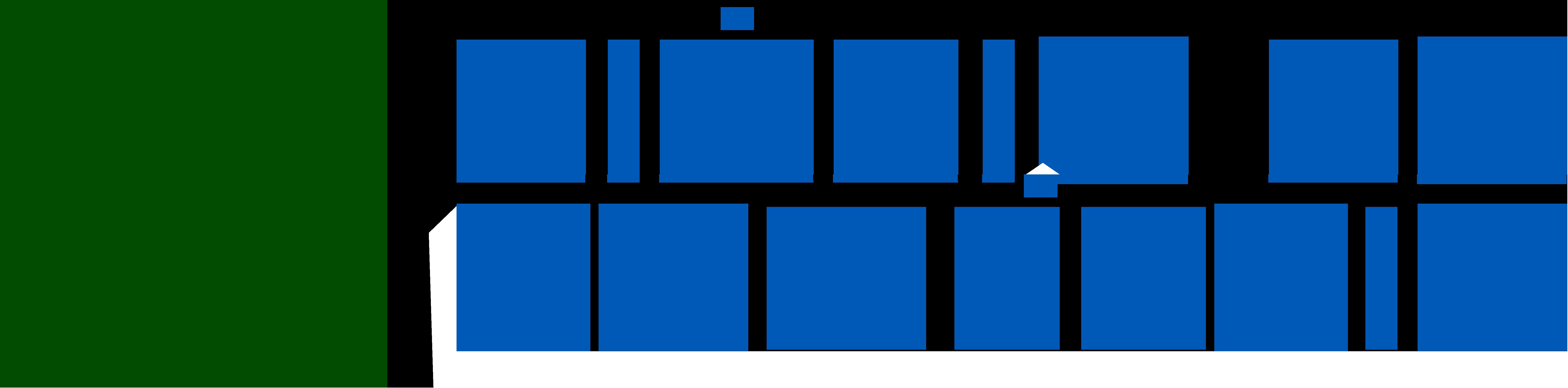logotipo-verde