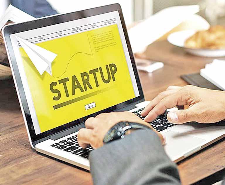 As Startups terão regras específicas de licitação na contratação pela administração pública | Crédito: Depositphotos