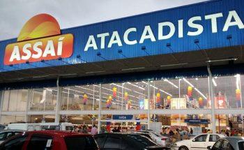 71 lojas Extra serão convertidas em Assaí Atacadista - Foto: Flickr de Adriano Sena