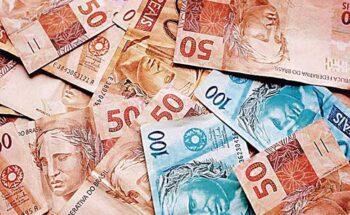 Aumento do IOF prejudica quem está tomando dinheiro | Crédito: Reprodução