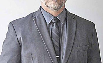Kleber Colomarte, superintendente-executivo do CIEE/MG | Crédito: Fernando Beiral