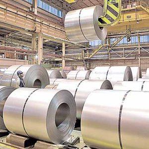 Estado respondeu por 29,8% do total de aço produzido no País de janeiro a setembro deste ano | Crédito: Divulgação