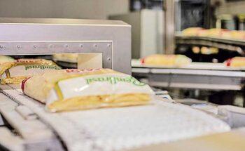 A Bem Brasil planeja consolidar as exportações de batatas congeladas para os EUA | Crédito: Bem Brasil Alimentos/Divulgação