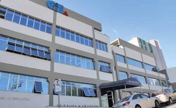 Atendimento presencial na sede do CIEE/MG em BH será retomado no dia 1º