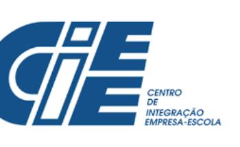 ciee_logo