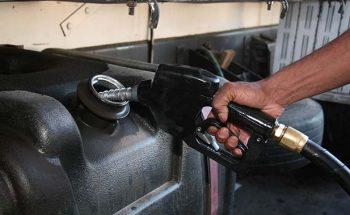A diminuição nos preços do diesel para consumidores dependerá do repasse da redução do ICMS nos postos de combustíveis, alerta a SEF | Crédito: Alisson J. Silva - ARQUIVO DC