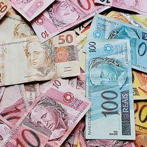 A Secretaria da Fazenda informou que 84,83% da dívida pública faz parte de gastos internos | Crédito: Joel santana / Pixabay