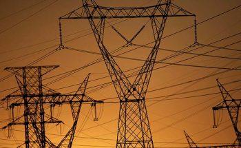 A energia elétrica mais uma vez pesou no bolso do consumidor, contribuindo consideravelmente para avanço dos preços na região  | Crédito: Ueslei Marcelino/Reuters