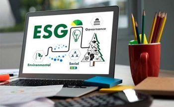 Alperowitch destacou a importância de trazer essas letras (ESG) separadas: environment, sustainability, government | Crédito: Reprodução