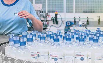 Com o negócio, expectativa é que a Farmax alcance R$ 1 bilhão em faturamento em 5 anos | Crédito: Divulgação/Farmax