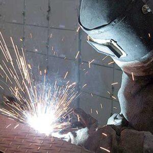 A indústria respondeu por 29,8% do PIB de Minas Gerais no terceiro trimestre | Foto: Miguel Angelo