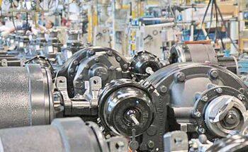 Hoje, no Estado, conforme Sacioto, há 110 empresas de autopeças que geram aproximadamente 25 mil empregos diretos | Crédito: Arquivo DC