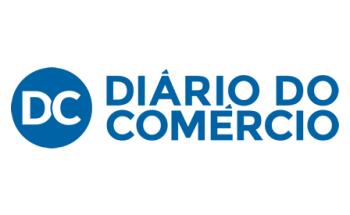 logotipo-dc