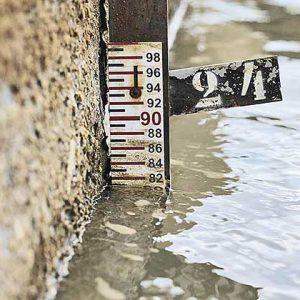 Mudanças recentes no clima, segundo relatório do IPCC, são generalizadas, rápidas e estão se intensificando | Crédito: Fabio Rodrigues Pozzebom/Agência Brasil